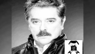 Photo of Muere Actor Mexicano, Raymundo  Capetillo A Causa Del COVID-19