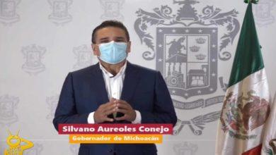 Photo of Silvano Alerta Sobre El Virus Del Dengue Que Aumentó En 200% Este Año