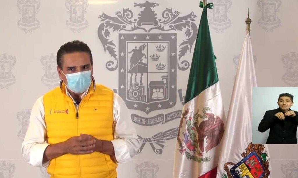 Photo of Mercaditos Estarán Prohibidos Los Fines De Semana: Silvano