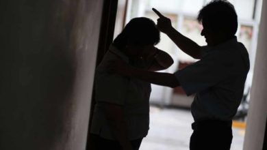 Photo of #Michoacán Sujeto Mantenía Secuestrados A Sus 4 Hijos Y A Su Esposa; Los Golpeaba