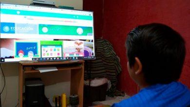 Photo of Más de Un Millón De Estudiantes Michoacanos Regresan A Clases Virtuales