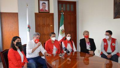 Photo of Asegura Dirigente: Chonistas, Reynistas Y Todos Los Grupos Están Incluídos En PRI Michoacán