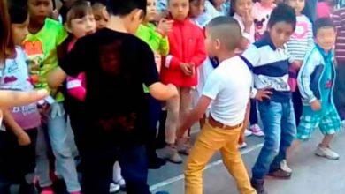 Photo of Ya Tú Sabe': Reggaetón La Música Más Escuchada Por Niños Mexicanos Según Estudio