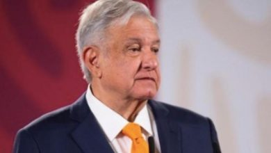 Photo of AMLO Asegura Que Él No Sabía Del Video De Sobornos A Panistas