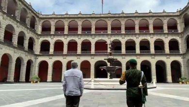 Photo of AMLO: Nos Duelen Los 50 Mil Muertos Por COVID, Pero Hemos Sido Responsables