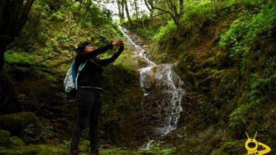 Photo of Cerca De La Ciudad Y En El Corazón De La Montaña Encuéntrate Con La Naturaleza De Atécuaro