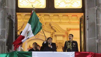 Photo of Gober Anuncia Que En Puebla, Grito De Independencia Sí Será Presencial