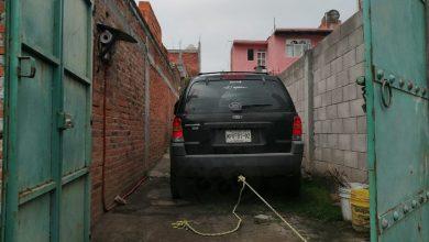 Photo of #Morelia Fiscalía Aclara: El Miércoles Sí Hubo Bebé Secuestrado Pero Con Todo Y Mamá