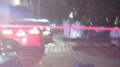Photo of #Morelia Vecinos Del Toreo Acusan Abuso Policial Tras Asesinato De Chavo