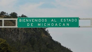 Estados Unidos Pide No Viajar A Michoacán Por COVID-19 E Inseguridad