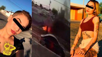 """Photo of Feminicidio En Mexicali: Joven De 16 Años Es Calcinada Por Sus """"Amigos"""""""