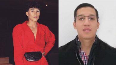 Photo of #México Comunidad LGBT Exige Justicia Por Activistas Asesinados