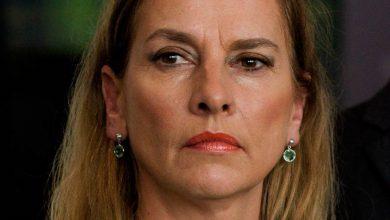 La No Primera Dama Dice Que A Twitter Le Pagan Por Dejar Que Hablen Mal De Su Hijo