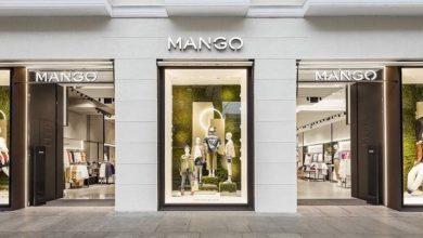 Photo of Introduce Mango Un Chatbot Como Asistente Virtual En Su Página Web