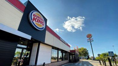 Mata A Chavo Empleado De Burger King Porque Tardó En Darle El Pedido A Su Novia