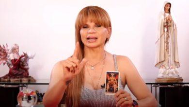 Photo of #Video Mhoni Vidente Pide Que En Septiembre Nos Preparemos Para Lo Peor