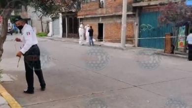 #Morelia Hallan A Abuelito Muerto En Su Casa, Gatos Empezaron A Carcomer Su Rostro