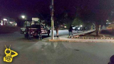 Photo of #Morelia Hallan Cadáver De Chavo Dentro De Su Casa En Misión Del Valle