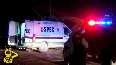 #Morelia Matan A Hombre Con Arma Blanca Dentro De Casa En Villas Del Pedregal