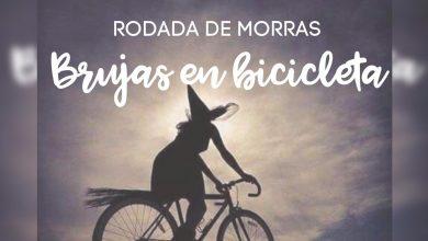 Photo of #Morelia Bicivilizate Se Suma a Rodada De Morras Con Préstamo De Bicis