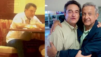 """Photo of #ALV Exoneran A Pío López De Videoescandalo Porque """"No Encontraron Nada Significante """""""