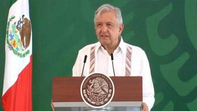 Photo of Son Más Los Muertos En Estados Unidos, Brasil, Chile, Perú que en México: AMLO