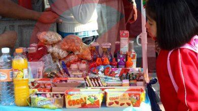 Photo of ¡Histórico! Oaxaca Prohíbe Venta De Refrescos Y Comida Chatarra A Niños
