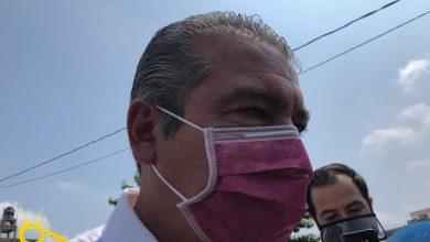 Photo of #Morelia Pandemia Puede Quedarse, Negocios No Pueden Cerrarse Por Siempre: Morón