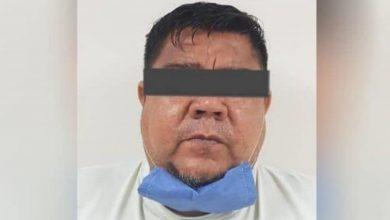 Photo of #México Detienen A Pastor Acusado De Violación En Caso Angela