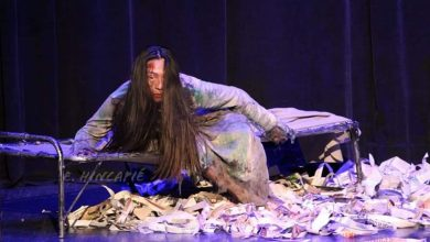 Photo of Teatro Y Talleres En Línea, Alternativa Ante COVID-19 Para Actores Michoacanos