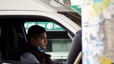 #Morelia Choferes Y Usuarios De Transporte Público Siguen Sin Usar Cubrebocas
