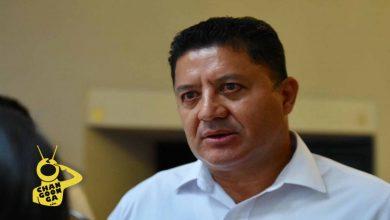 Photo of Agua Limpia Y Saneamiento De Las Aguas Negras En Nueva Ley General, Asegura Diputado Michoacano