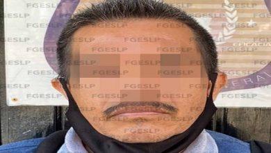 Photo of Hombre Secuestró A Niño Y Abusó De Él Durante Cinco Años