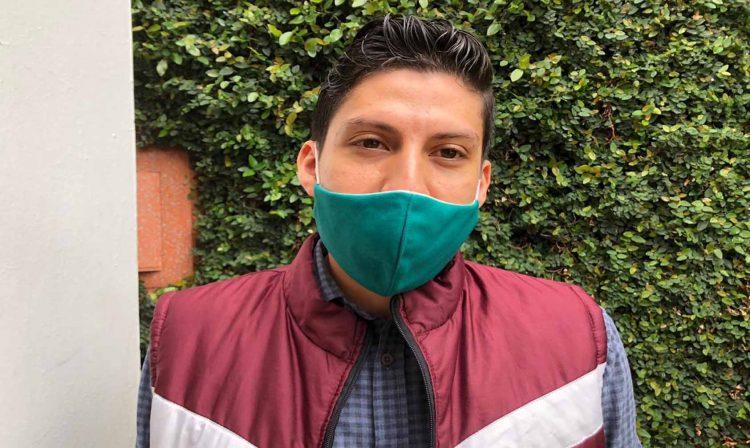 Chavos Morenistas A Favor De Despenalizar El Aborto En Michoacán
