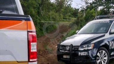 Photo of #Morelia Tenía 29 Años Chava Que Fue Encontrada Muerta En Tacícuaro