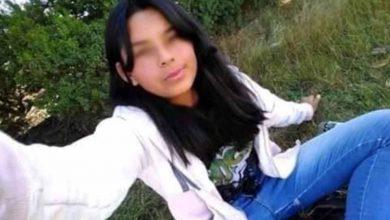 Photo of Jessica Fue A Un Ciber Por Escuela Y Ya No Regreso; Fue Hallada Sin Vida