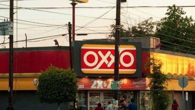 Photo of En La Segudinha Cajhina Le Atienden: Oxxo Llega A Brasil!