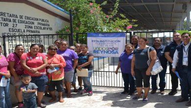 SEP Anuncia Fechas De Inscripciones Y Apoyos A Madres Trabajadoras