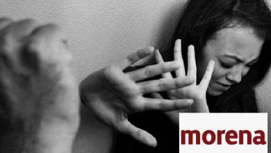 Photo of Advierte Mario Delgado: En MORENA No Habrá Candidaturas Para Agresores De Mujeres