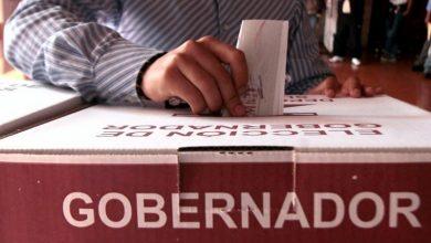Photo of #Michoacán Congreso Pide Al IEM Washe Respeto A Medidas Sanitarias En Elecciones