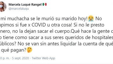 "Photo of Le Tiran Hate A Senadora De MC Por Llamar ""Mi Muchacha"" A Su Empleada Doméstica"