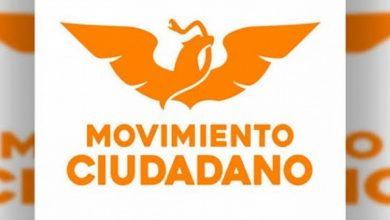 Photo of Movimiento Ciudadano Afirma Si Tiene Con Queso Las Quesadillas En Michoacán Para El 2021