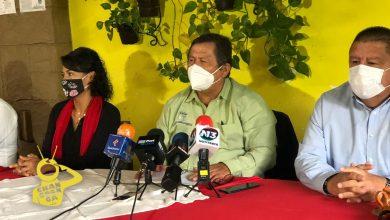 Photo of Trabajadores De Michoacán Realizarán Movilizaciones Si No Tienen Respuesta De Autoridades