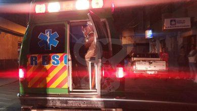 Photo of #Michoacán Balean A Pareja De Chavos Y Mueren Uno En El Lugar Y El Otro En Hospital
