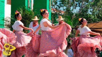 """Photo of Atención Artistas De Michoacán: Habría 2da Etapa De Apoyos """"Acompañarte"""""""
