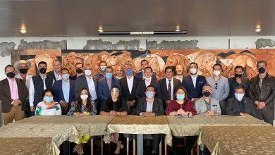 Photo of Diputados Y Empresarios Michoacanos Pactan No +Impuestos Para El 2021