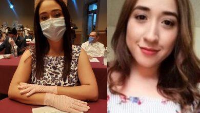 Photo of Caso De Jessica Es Resultado Brutal De La Violencia Feminicida En México: Miriam Tinoco