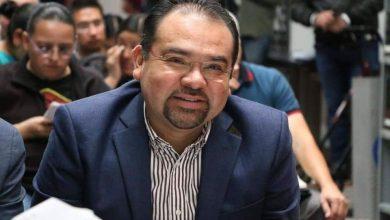 Photo of Coadyuvará Congreso En Certidumbre Económica De Municipios Para 2021: Tony Martínez