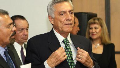 Photo of Cristóbal Arias El Menos Productivo De Los Senadores Que Buscan La Gubernatura