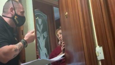 Photo of #DeShock Abuelita Muere Y Su Empleada No Le Dice A Nadie Pa Adueñarse De Casa
